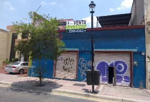 Foto de local en venta en s/n , jardines del bosque centro, guadalajara, jalisco, 5950988 No. 01
