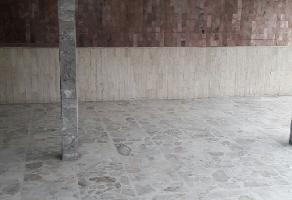 Foto de edificio en venta en s/n , jardines del bosque centro, guadalajara, jalisco, 5970256 No. 02