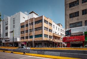 Foto de edificio en venta en s/n , jardines del bosque centro, guadalajara, jalisco, 5970393 No. 01