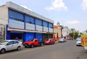 Foto de edificio en venta en s/n , jardines del bosque centro, guadalajara, jalisco, 5970684 No. 01