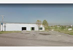 Foto de terreno industrial en venta en s/n , jardines del periférico, lerdo, durango, 8806909 No. 01