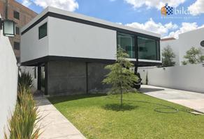 Foto de casa en venta en s/n , las privanzas, durango, durango, 20282408 No. 01