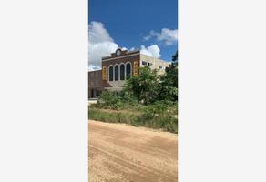 Foto de terreno comercial en venta en sn , jardines del sur, benito juárez, quintana roo, 0 No. 01