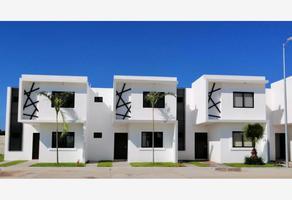 Foto de casa en venta en sn , jardines del sur, córdoba, veracruz de ignacio de la llave, 17304908 No. 01