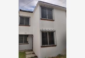 Foto de casa en venta en sn , jardines del sur fovissste, tulancingo de bravo, hidalgo, 0 No. 01
