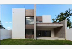 Foto de casa en venta en s/n , jardines reforma, torreón, coahuila de zaragoza, 0 No. 01