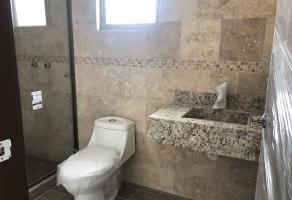Foto de casa en venta en s/n , jardines reforma, torreón, coahuila de zaragoza, 0 No. 02