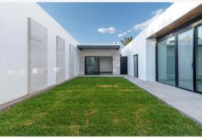 Foto de casa en venta en s/n , jardines reforma, torreón, coahuila de zaragoza, 15123663 No. 01