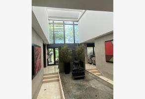Foto de casa en venta en s/n , jardines reforma, torreón, coahuila de zaragoza, 15124035 No. 01