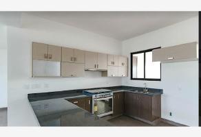 Foto de casa en venta en s/n , jardines reforma, torreón, coahuila de zaragoza, 15124520 No. 01