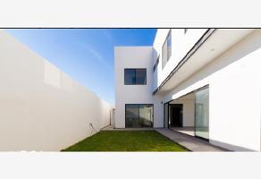 Foto de casa en venta en s/n , jardines reforma, torreón, coahuila de zaragoza, 15125677 No. 01