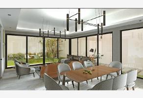 Foto de casa en venta en s/n , jardines reforma, torreón, coahuila de zaragoza, 0 No. 03