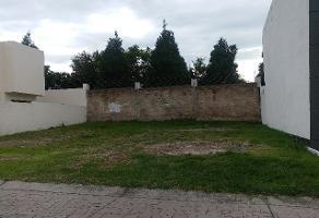 Foto de terreno comercial en venta en s/n , jardines vallarta, zapopan, jalisco, 6362077 No. 01