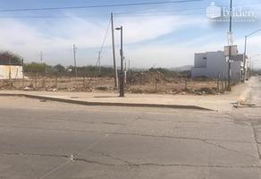 Foto de terreno habitacional en venta en s/n , jaripillo, mazatlán, sinaloa, 16430413 No. 01