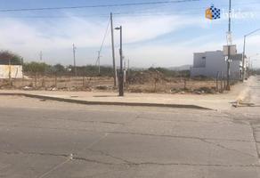 Foto de terreno habitacional en venta en sn , jaripillo, mazatlán, sinaloa, 0 No. 01