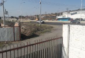 Foto de terreno comercial en venta en s/n , jauja, tonalá, jalisco, 5863420 No. 01