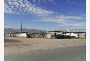 Foto de terreno habitacional en venta en s/n , josé luz torres, torreón, coahuila de zaragoza, 0 No. 01