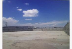 Foto de terreno habitacional en venta en s/n , josé luz torres, torreón, coahuila de zaragoza, 5442271 No. 01