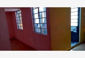 Foto de edificio en venta en sn , josé maría morelos y pavón, puebla, puebla, 0 No. 01
