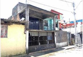 Foto de casa en venta en sn , josefa ocampo de mata, morelia, michoacán de ocampo, 16242191 No. 01