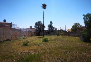 Foto de terreno habitacional en venta en s/n , juan de la barrera, durango, durango, 0 No. 02
