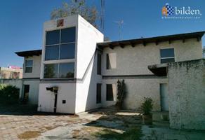 Foto de terreno habitacional en venta en sn , juan de la barrera, durango, durango, 19016054 No. 01