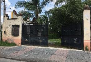 Foto de terreno comercial en venta en s/n , juan gil preciado, villa corona, jalisco, 6361464 No. 01