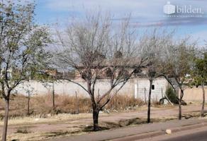 Foto de terreno comercial en renta en s/n , juan lira bracho, durango, durango, 12064480 No. 01