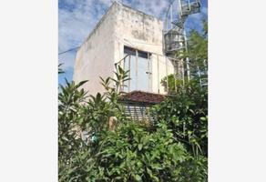 Foto de casa en venta en sn , juan morales, yecapixtla, morelos, 16227829 No. 01