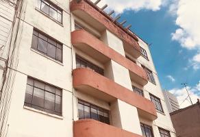 Foto de edificio en venta en s/n , juárez, cuauhtémoc, df / cdmx, 0 No. 01