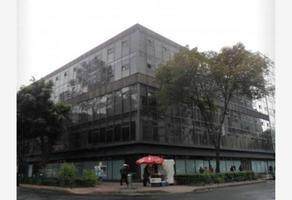 Foto de edificio en venta en s/n , juárez, cuauhtémoc, df / cdmx, 18911370 No. 01
