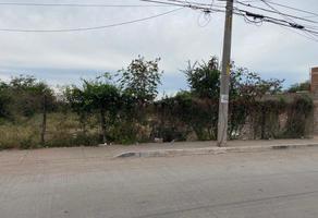 Foto de terreno habitacional en venta en sn , juntas de humaya, culiacán, sinaloa, 19424963 No. 01