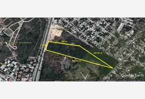 Foto de terreno habitacional en venta en s/n , kanasin, kanasín, yucatán, 0 No. 01