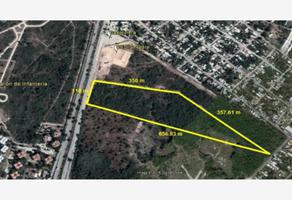 Foto de terreno habitacional en venta en sn , kanasin, kanasín, yucatán, 17667525 No. 01