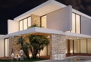 Foto de casa en condominio en venta en s/n , komchen, mérida, yucatán, 10053510 No. 15