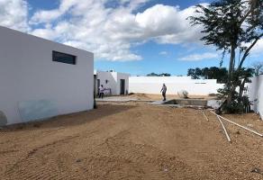 Foto de casa en condominio en venta en s/n , komchen, mérida, yucatán, 5970677 No. 03