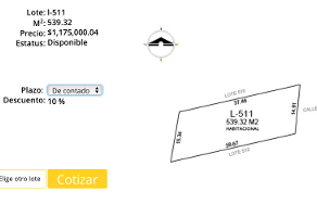 Foto de edificio en venta en s/n , komchen, mérida, yucatán, 6490368 No. 03