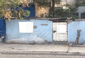 Foto de casa en venta en s/n , l. t. h, monterrey, nuevo león, 19450431 No. 01