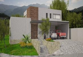 Foto de casa en venta en s/n , l. t. h, monterrey, nuevo león, 19450558 No. 01
