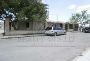 Foto de casa en venta en s/n , l. t. h, monterrey, nuevo león, 0 No. 01
