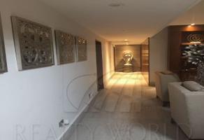 Foto de edificio en renta en s/n , l. t. h, monterrey, nuevo león, 0 No. 01