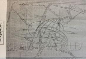 Foto de terreno comercial en venta en s/n , l. t. h, monterrey, nuevo león, 9969937 No. 01