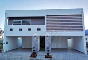 Foto de casa en venta en s/n , l. t. h, monterrey, nuevo león, 9972488 No. 01