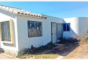 Foto de casa en venta en sn , la arbolada, tlajomulco de zúñiga, jalisco, 12233552 No. 01