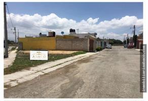 Foto de terreno habitacional en venta en sn , la argentina, tulancingo de bravo, hidalgo, 0 No. 01