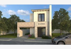 Foto de casa en venta en s/n , la aurora, saltillo, coahuila de zaragoza, 16030695 No. 01