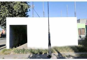 Foto de casa en venta en sn , la azucena, el salto, jalisco, 12305582 No. 01