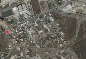 Foto de terreno comercial en venta en s/n , la banda, santa catarina, nuevo león, 10000472 No. 01