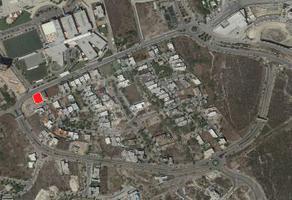 Foto de terreno comercial en venta en s/n , la banda, santa catarina, nuevo león, 9978026 No. 01