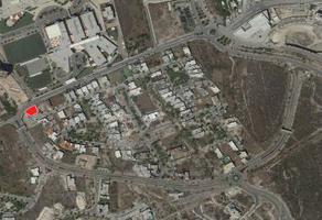 Foto de terreno comercial en venta en s/n , la banda, santa catarina, nuevo león, 9985853 No. 01